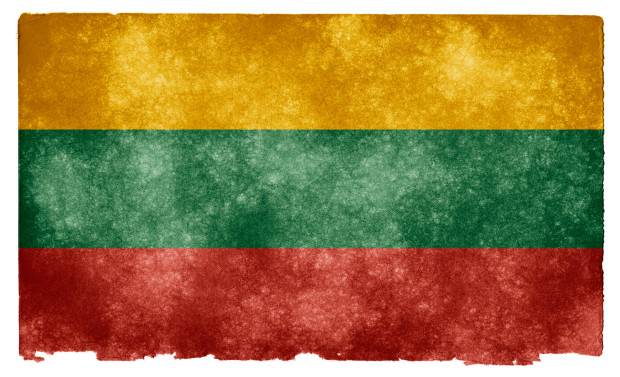 stockvault-lithuania-grunge-flag134274