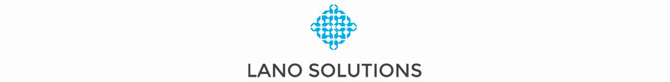 Lano Solutions
