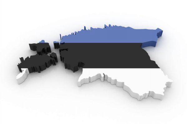 Открытие фирмы в Эстонии