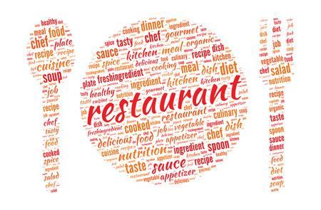 регистрация ресторана в литве