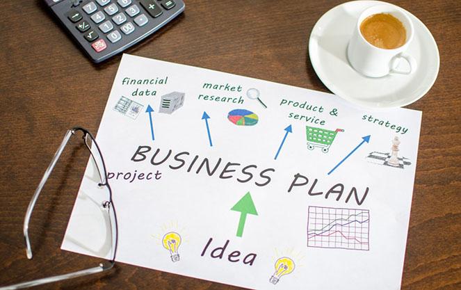 Открыть бизнес в Европе, как открыть прибыльный бизнес в Европе —  Lanosolutions