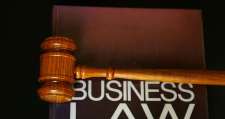 юридическое сопровождение фирмы в Литве