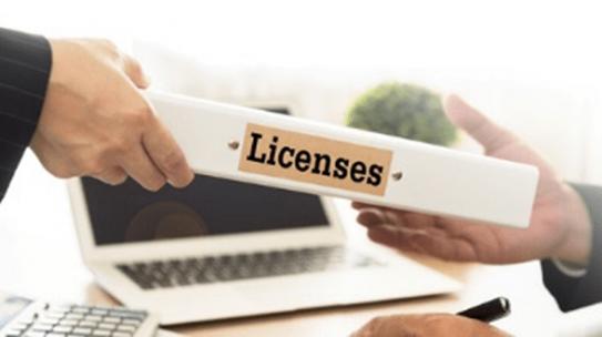 Особенности получения лицензии в Литве