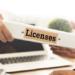 получение лицензий и разрешений
